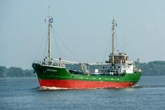 2011.P1020788