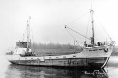 Hermann Hans 1961