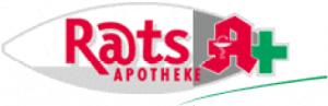 rats-apotheke_logo