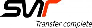 svt-logo-transfer