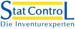 statcontrol-inventurexpetren